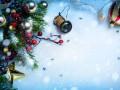 Синоптики рассказали, какой будет погода в новогоднюю ночь