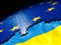 Европарламент заставили снять с сайта дату голосования по безвизу