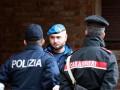 В Италии задержаны более 40 членов мафии