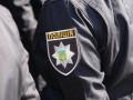 Полиция взяла под круглосуточную охрану избиркомы