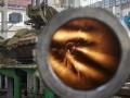 Растрата на Львовском бронетанковом заводе: задержаны 5 человек, в том числе генерал