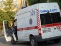 В Днепропетровской области при падении мотодельтаплана погибли два человека