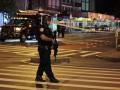 Спецслужбы США предупредили об угрозе терактов накануне выборов