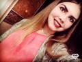 Исчезновение Дианы Хриненко: Найдено человеческий скелет и вещи девушки