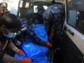 При аварии автобуса в Непале погибли 17 человек