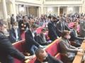 В Раде планируют выделить COVID-фонду еще 9 млрд