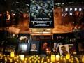 В сбитом самолете МАУ погибли канадские ученые