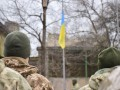 "Разведка о ситуации на Донбассе:""Боевики стянули на передовую танки"""