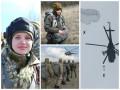 Мобилизация ВДВ: как тренируются десантники - мужчины и женщины