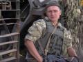 Бойцы АТО обратились к украинцам из-за побоища под Радой