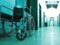 В Черновицкой области от коронавируса скончалась еще одна женщина