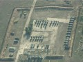 Зафиксирована усиленная милитаризация Крыма - Тымчук
