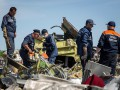 MH17: экс-посол Малайзии в Нидерландах назвала расследование