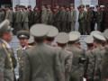 Пентагон не хочет комментировать возможный удар по КНДР