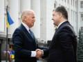 Россия не прекращает нарушать мир на Донбассе - Порошенко