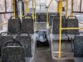 В центре Киева умер пассажир троллейбуса