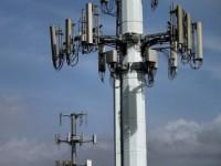 Нет гарантий безопасности для ремонта кабеля Vodafone – штаб