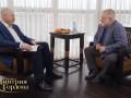 Интервью Гордона с Коломойским вызвало фурор: Реакция соцсетей