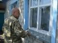 Москаль призывает не кормить ЛНР