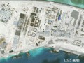 Китай построит атомную станцию в Южно-Китайском море