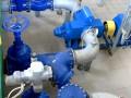 Обратный ход: Украинская ГТС готовится к реверсным поставкам газа