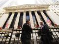 Американские банкиры попались на очередной афере