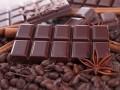 Дешевый шоколад: занижала ли Россия цены на какаосодержащие продукты