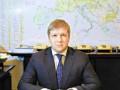 Коболев рассказал о потерях Нафтогаза из-за отделения ГТС