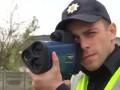 Контроль на дорогах: Какие штрафы грозят украинским водителям