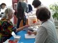 Медреформа: Украинцев призывают быстрее подписывать декларации с врачами