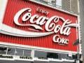 Coca-Cola инвестирует в Мексику пять миллиардов долларов