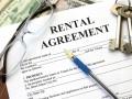 Как правильно составить договор аренды жилья, чтобы