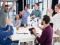 Самая высокооплачиваемая сфера: Сколько зарабатывают в IT