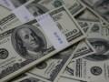 Манипуляции на Forex: подозреваются крупнейшие банки