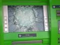 Москву наводнили деньги, украденные из банкоматов на Донбассе - СМИ