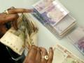 В Африке вводят новую валюту
