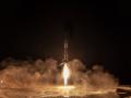 Илон Маск рассказал, за сколько денег можно будет полететь на Марс