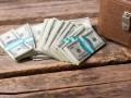 Всемирный банк предоставит Украине около 18 млрд грн под гарантии – Минфин