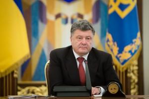 Законопроект о валюте зарегистрировали в Верховной Раде