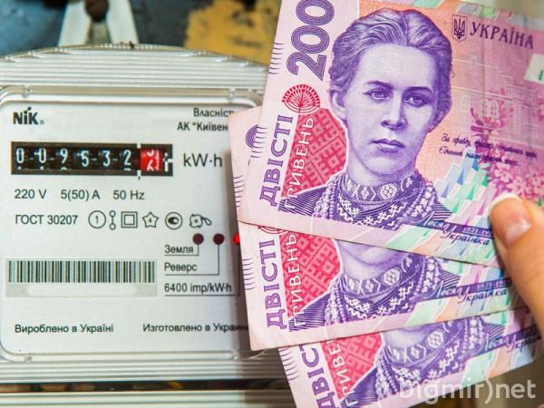 Эксперты уверяют, что тарифы вполне реально снизить вдвое