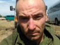 В СНБО подтвердили обмен военными с Россией