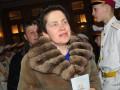 Жена Януковича живет в Крыму и владеет сетью магазинов, - СМИ