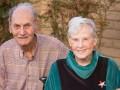 В США умерли в один день супруги, прожившие вместе более 60 лет