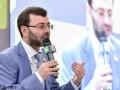 Russia goodbye: Украина не дала РФ вернуться в ПАСЕ