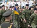 Канада не предоставит Украине летальное оружие бесплатно