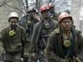 На шахтах Ахметова в Краснодоне началась забастовка