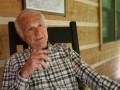 83-летний священник из США стал порнозвездой