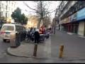 Пустые улицы, покинутые заведения: появилось жуткое видео из Китая
