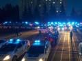 Адвокат убитого подростка из BMW: Я обвиняю тех, кто обучал полицейских