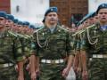 Российские миротворцы готовы к возможной миссии в Украине - замкомандующего ВДВ